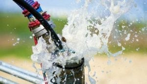 Pristine plumbing, Indianapolis plumber, how to diagnose well pump problems