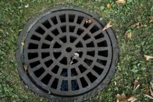 Pristine plumbing, Indianapolis plumber, 4 signs your sewer pipes need inspection